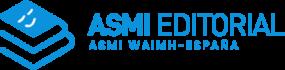 Asmi Editorial